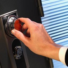 Advanced Locksmith Service Washington, DC 202-567-6793